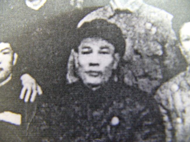 解放后第一任校長莫承萱(任期:1949年11月至1950年底).jpg