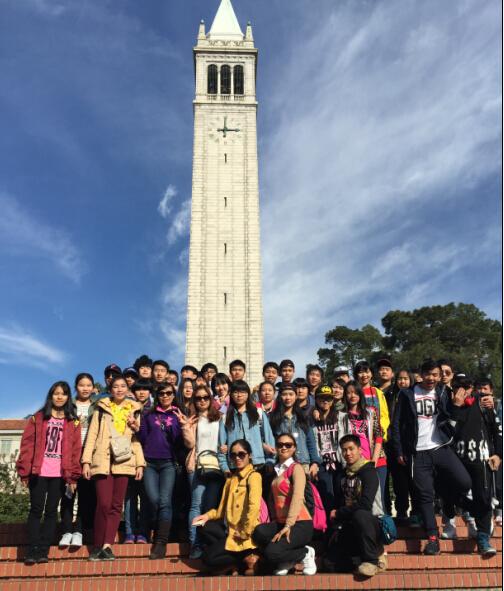 柳州高中2015年美國友好學校修學冬令營4.jpg