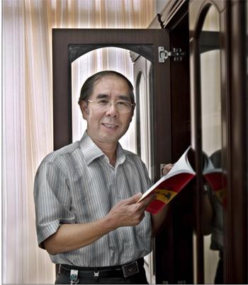 特級教師——周行川.jpg