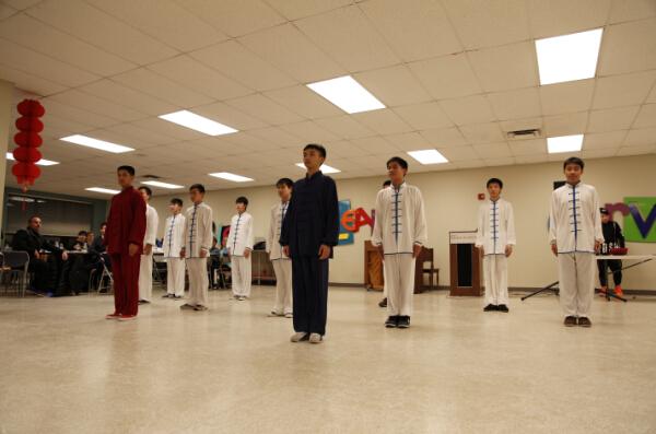 柳州高中2015年美國友好學校修學冬令營9.jpg
