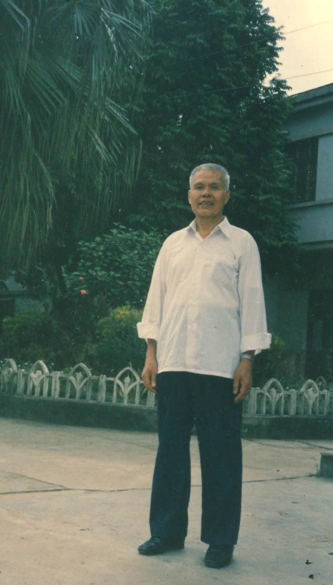 彭祖頤校長(任期:1955年3月至1958年8月).jpg