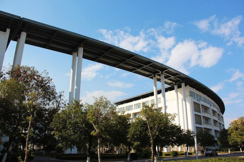 2012年12月-第四教學樓.jpg