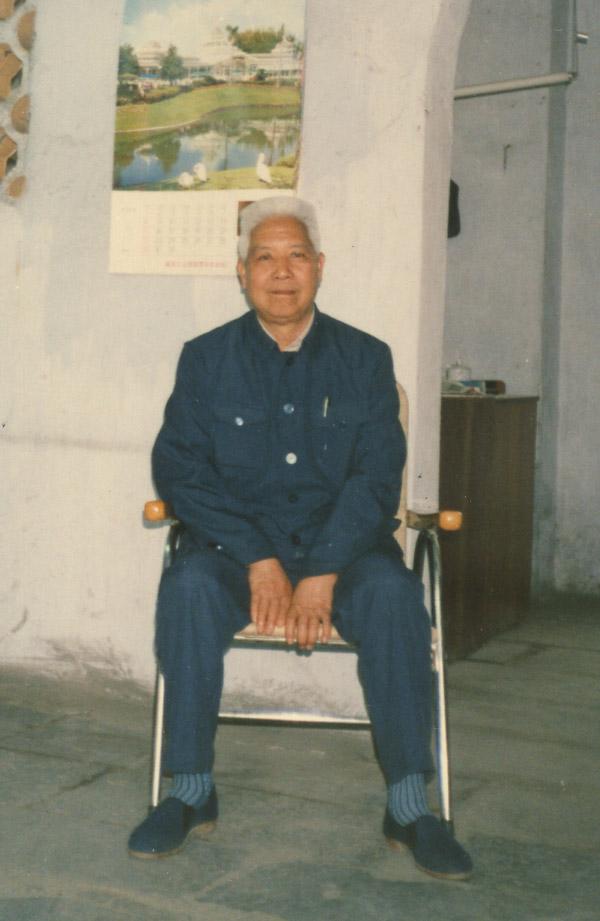 王少白校長(任期:1952年至1955年,1958年至1960年).jpg
